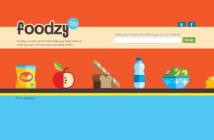 foodzy-300x202