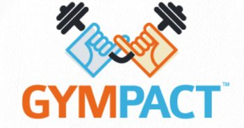 gympact1