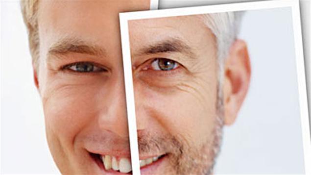 visages-vieillissement