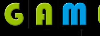logo_segamed_2013x780px