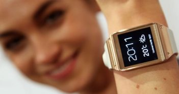 galaxy-gear-samsung-corp