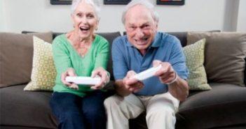 jeux-video-pour-les-seniors