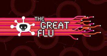 great-flu