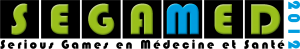 logo_segamed_2012-300x49