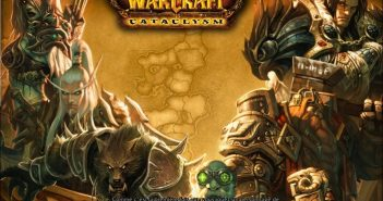 world-of-warcraft-43