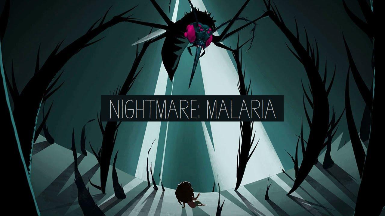 Un Serious Game Pour Lutter Contre Le Paludisme Sante