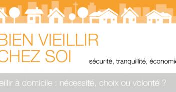 bien-vieillir-chez-soi-orange-healthcare-vfr-01