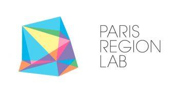 paris-region-lab
