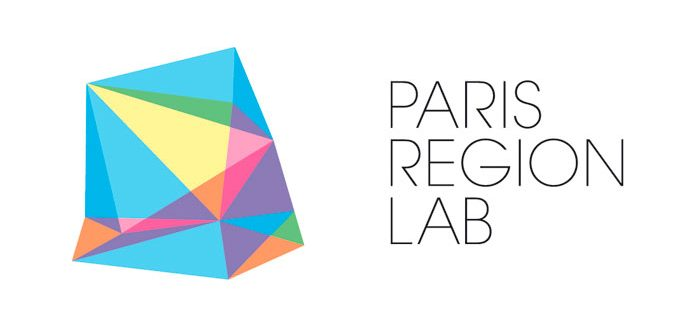 paris-region-lab