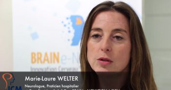 BRAIN-marie-laure-welter