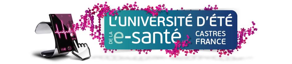 header_univ_esante
