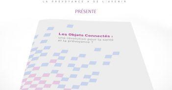 proveance_livreBlanc