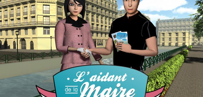aidant_de_la_maire