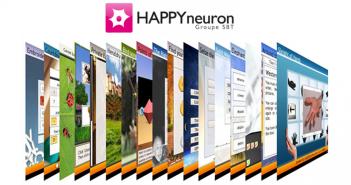happyneuron-jeux
