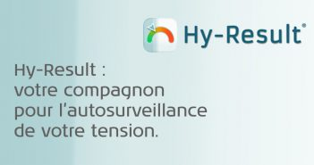 hy-result-tension