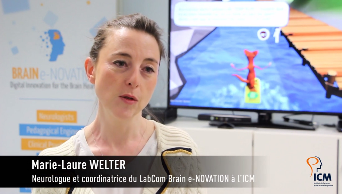 mlwelter-brainenovation