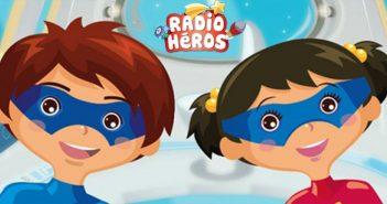 bayer-radio-heros