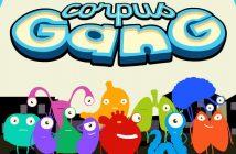 corpus-game