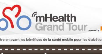 mhealth-grand-tour