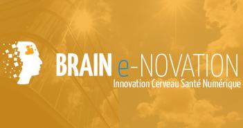 labo-brainenovation