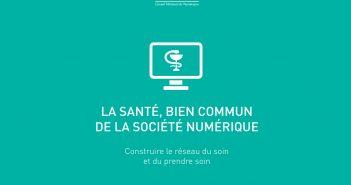 rapport-conseil-national-numerique
