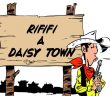 rififi-daisy-town
