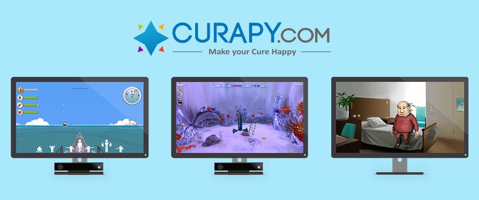 curapy-jeux