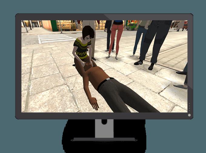 cinacity-jeu-680x506