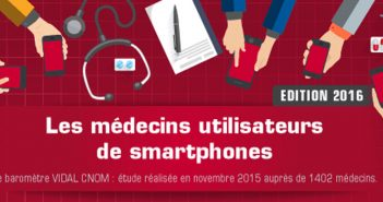 Barometre-mobile-2016