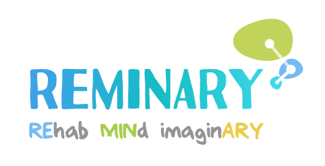 logo reminary