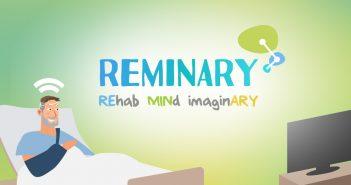 reminary_bras_plashlogo_large