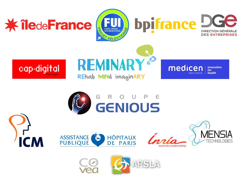 logos-partenaires-reminary