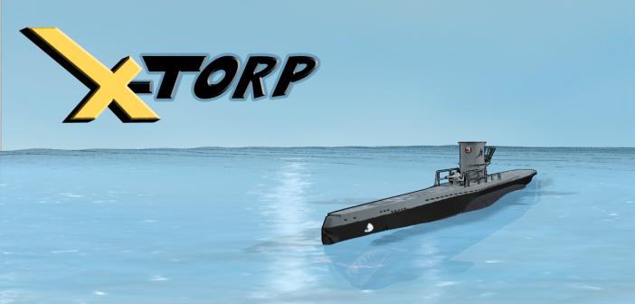 X-TORP, le premier jeu vidéo thérapeutique à destination des patients Alzheimer, validé cliniquement