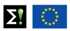 logo-cofinancement