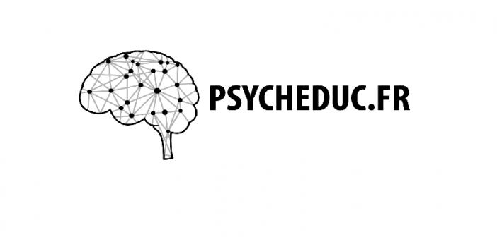 Santé mentale et nouvelles technologies : un nouvel outil pour les psychologues et leurs patients