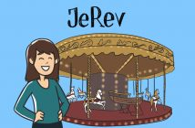 jerev