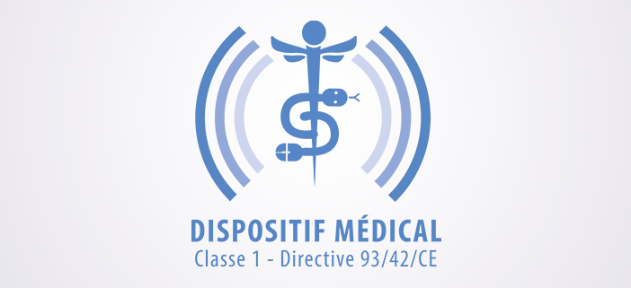 Le jeu vidéo thérapeutique X-TORP devient Dispositif Médical