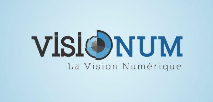 VISIONUM : la plateforme de rééducation orthoptique à distance dédiée aux personnes déficientes visuelles, démarre son expérimentation clinique.