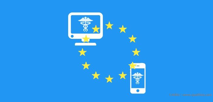 La pression réglementaire augmente sur les applications et logiciels en santé