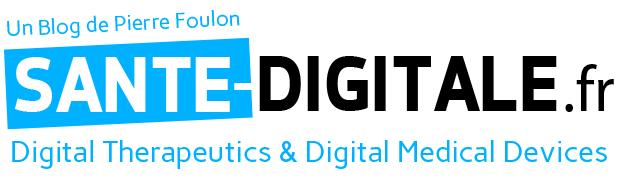 Sante-Digitale.fr